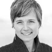 AnneKatrineHornemann