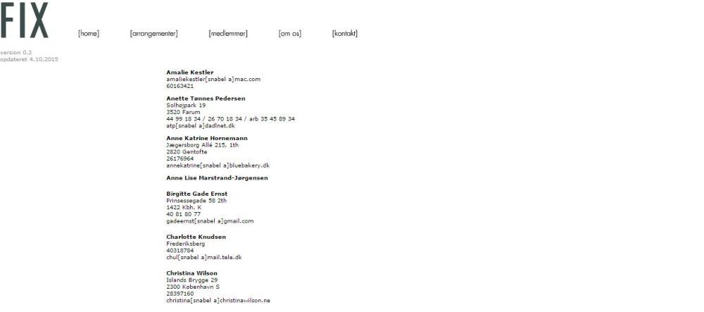 FIX-glkont-website